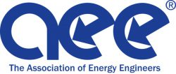 Association of Energy Engineers Logo