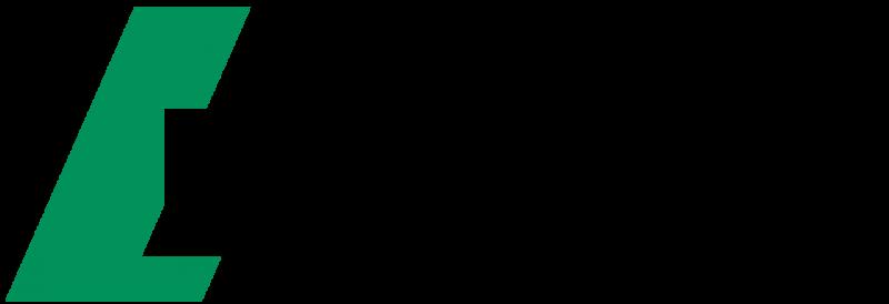 Lafarge Cement logo