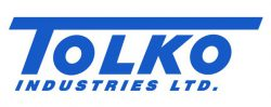 Tolko Industries Ltd. logo